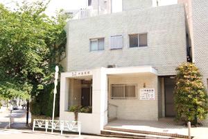 中島医院photo